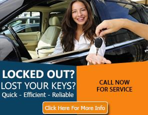 Locksmith Pasadena | Contact Us | 626-639-2201